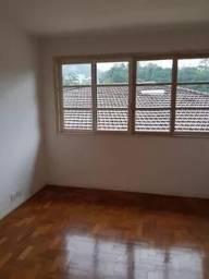 Apartamento com 1 dormitório à venda, 35 m² por R$ - Cascata Guarani - Teresópolis/RJ