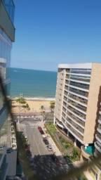 Apartamento com 2 dormitórios à venda, 65 m² por R$ 410.000 - Praia de Itaparica - Vila Ve