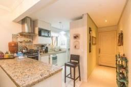 Apartamento à venda com 2 dormitórios em Auxiliadora, Porto alegre cod:EL56351263