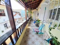 Maia Lacerda, Maravilhosa Casa de Vila 2 qtos 2 salas e Vaga Oportunidade - FVC254