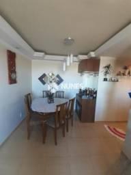 Apartamento à venda com 2 dormitórios em Jardim roberto, Osasco cod:V052271