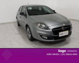 FIAT BRAVO BLACKMOTION 1.8 DUALOGIC FLEX 5P
