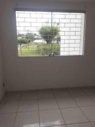 Apartamento para Locação em Feira de Santana, Queimadinha, 2 dormitórios, 1 banheiro, 1 va