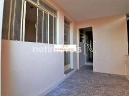 Casa para alugar com 2 dormitórios em Vera cruz, Belo horizonte cod:822701
