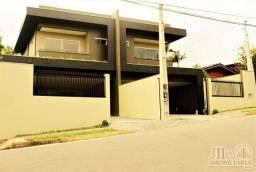 Casa à venda com 2 dormitórios em Bom retiro, Joinville cod:1243359