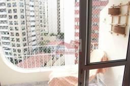 Apartamento Residencial à venda, Bairro inválido, Cidade inexistente - AP2240.