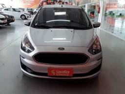 FORD KA 2019/2019 1.5 TI-VCT FLEX FREESTYLE MANUAL
