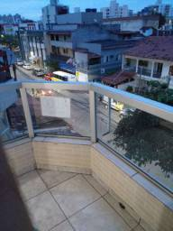 Kitnet em Jardim Camburi