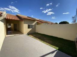 Vende casa 3 QTS sendo 1 Suite- St Itapuã próximo ao Anel viário