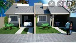 Venha morar em Maringá R$183.000,00