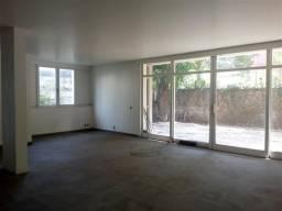 Casa à venda com 4 dormitórios em Leblon, Rio de janeiro cod:201422