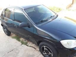 Celta 1.0 2011 - 2011