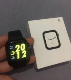 Smartwatch Iwo 4