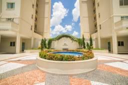 Apartamento para alugar com 2 dormitórios em Chacaras alto da gloria, Goiânia cod:60208683