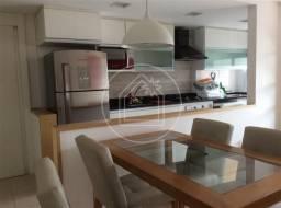Apartamento à venda com 2 dormitórios em Ipanema, Rio de janeiro cod:820733