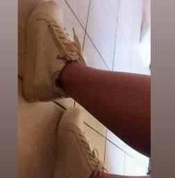 Lindos sapatos *