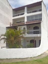 Apartamento, Vista Panorâmica, cond. Fechado, Frente Lagoa
