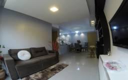 Apartamento à venda com 2 dormitórios em Jardim lindóia, Porto alegre cod:9907524