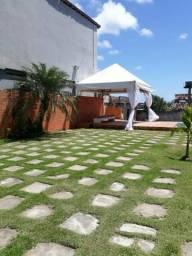 Aluga-se chácara em Lauro de Freitas