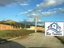 Residencial / 240 m² / em frente a serra do Mendanha / CG / 45 Mil a vista