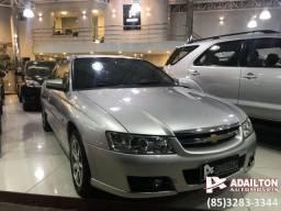 Omega CD/ FITTIPALDI 3.6 V6 24V 4p - 2006