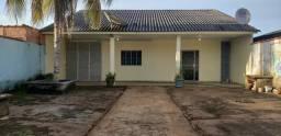 Vendo ou troco casa boa e porto velho em otima localizacao