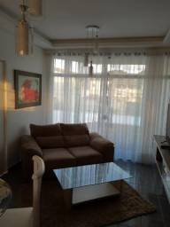 Alugo Lindo Apartamento Mobiliado com 2 Quartos Perto da Nilton Lins
