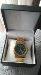 Relógio Original Euro Feminino