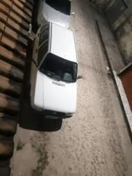 Fiat uno 2007/2008 - 2008