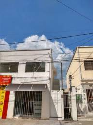Casa comercial para alugar Centro Varginha-MG