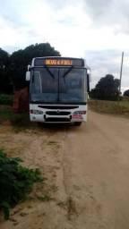 Ônibus Mercedes 2006 - 2006
