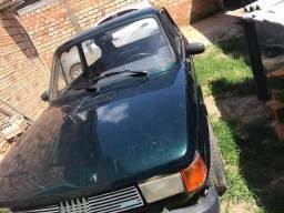 Fiat 147 aberto a propostas - 1984