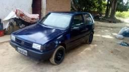 Vendo Carro Uno - 1997