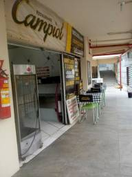 Vendo restaurante assis brasil