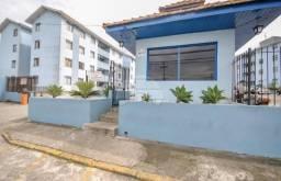 Apartamento CIC/ 155.000,00