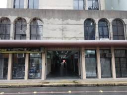 Vendo salas 303 e 304 na Galeria Firenze em excelente localização no Centro de Pelotas-RS
