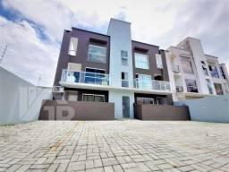 Apartamento a venda em Camboriú a 15 minutos da praia de Balneário Camboriú