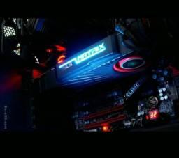 Radeon HD 5870 2GB Edição Limitada