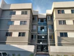 Alugo Apartamento Valparaíso I