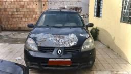 Renault Clio Exp 16 v - 2008