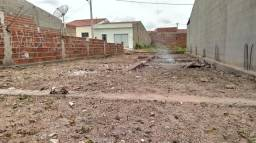 Terreno chão decasa