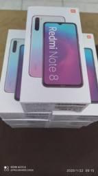 Xiaomi®