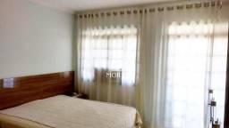 Casa para alugar com 2 dormitórios em Jardim placaford, Salvador cod:CA0032