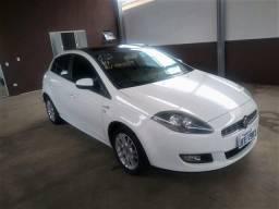 Vende-se veículo semi novo - 2013