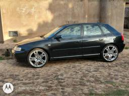 Audi a3 1.8 - 2001