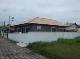 Plug: Casa Linear Condomínio em São Pedro da Aldeia
