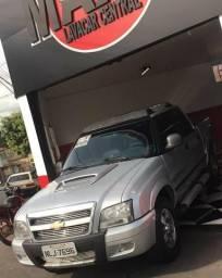 Camionete - 2010