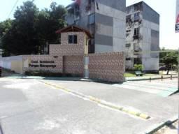 Apartamento para alugar na Maraponga com 03 qts sendo 01 suite prox colegio Provecto