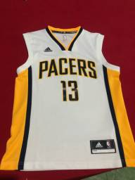 Regata NBA Indiana Pacers