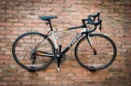 Suporte para bicicleta horizontal